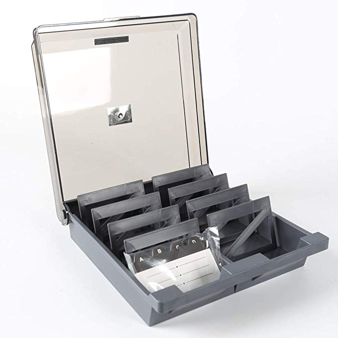 Amazonsmile Business Card Holder Business Card Index Business Card Files Box Storage Box Magnetic Card 1000 C Storage Boxes Business Card Holders Storage Box