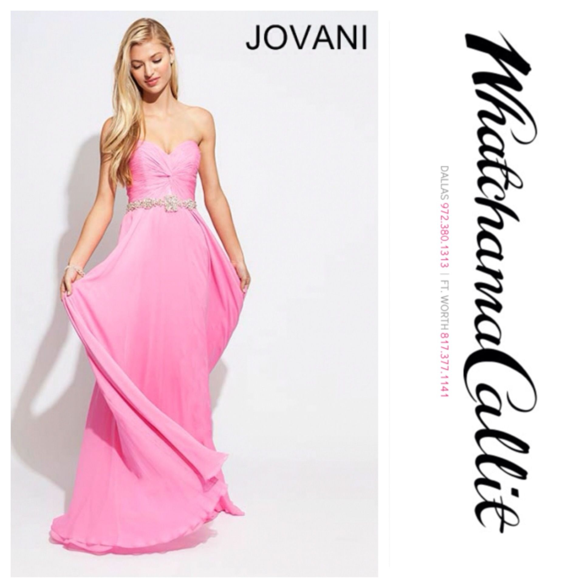 Whatchamacallit Prom Dresses | Cocktail Dresses 2016
