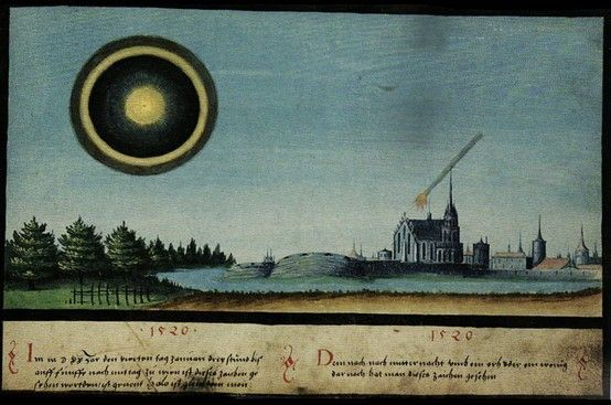the book of miracles augsburg - Cerca con Google