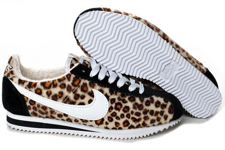 Leopard ! en 2019 | Zapatos, Zapatos mujer y Zapatos de moda
