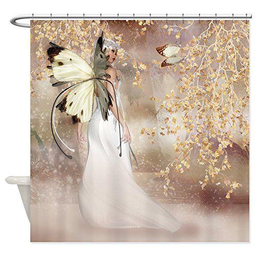 Bathroom Rugs Ideas Cafepress Fantasy Fairy Imbolc Spirit