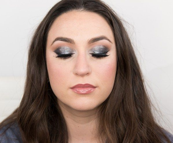 One of my all-time favorite summer makeup looks! Watch the