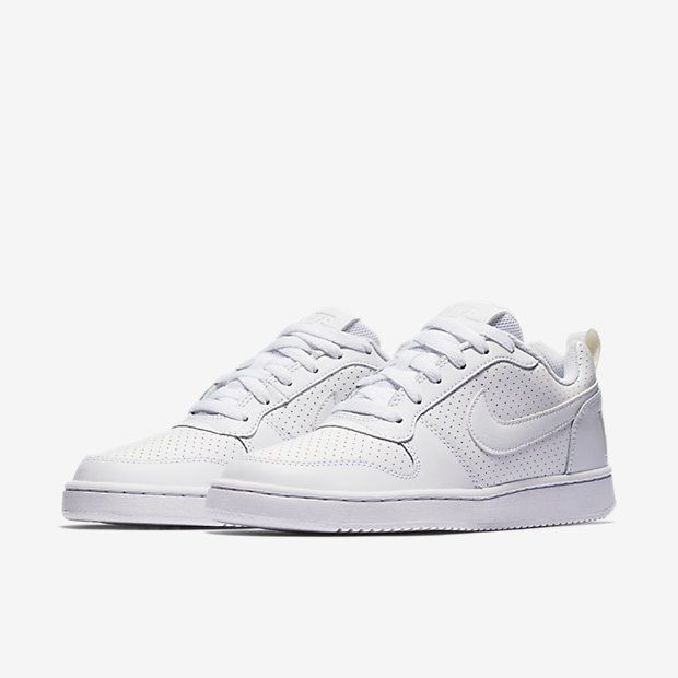 finest selection 66256 ab8e9 Buty damskie Nike Court Borough Low