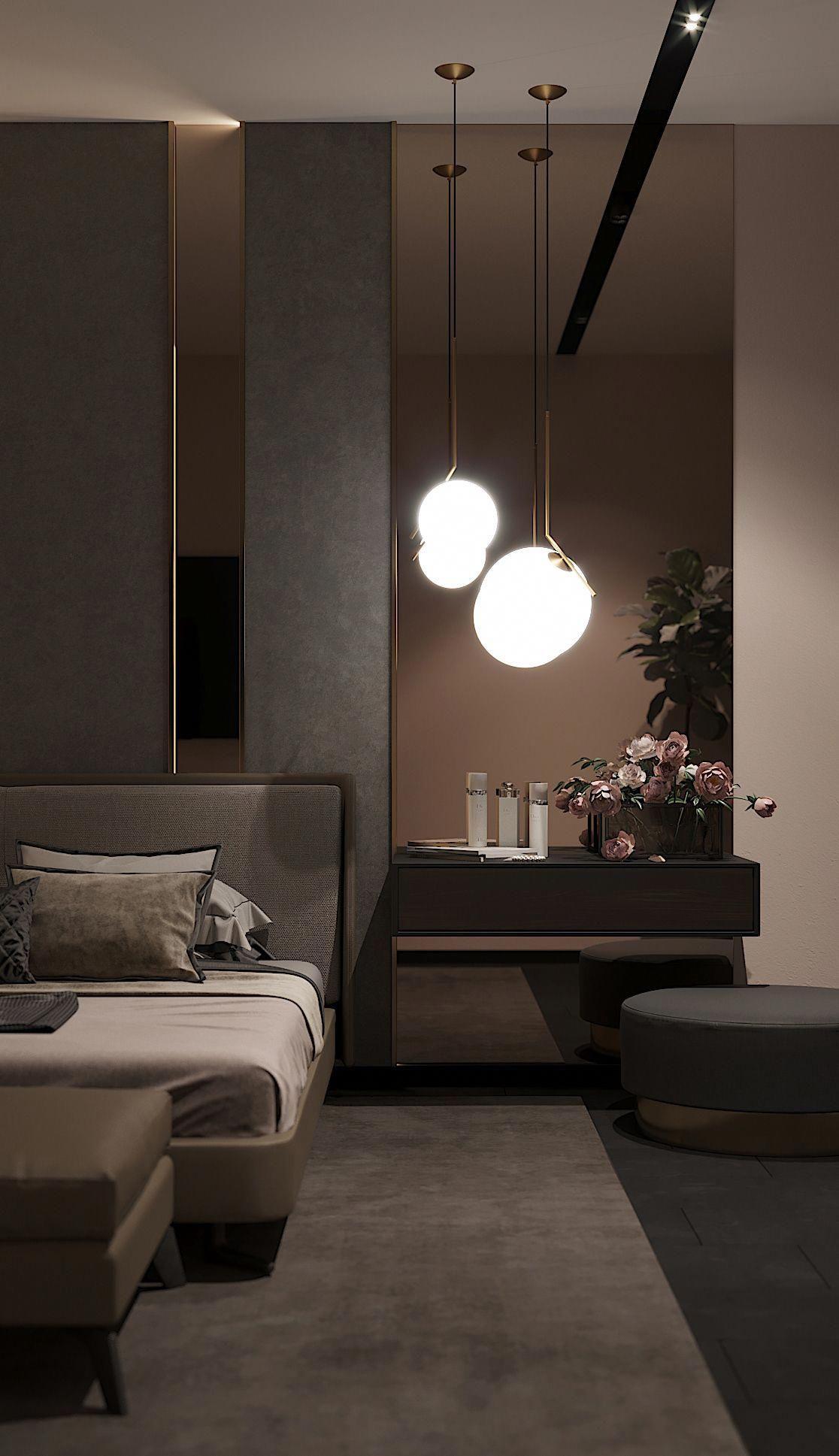 Italienische Möbel Klassische italienische Möbel