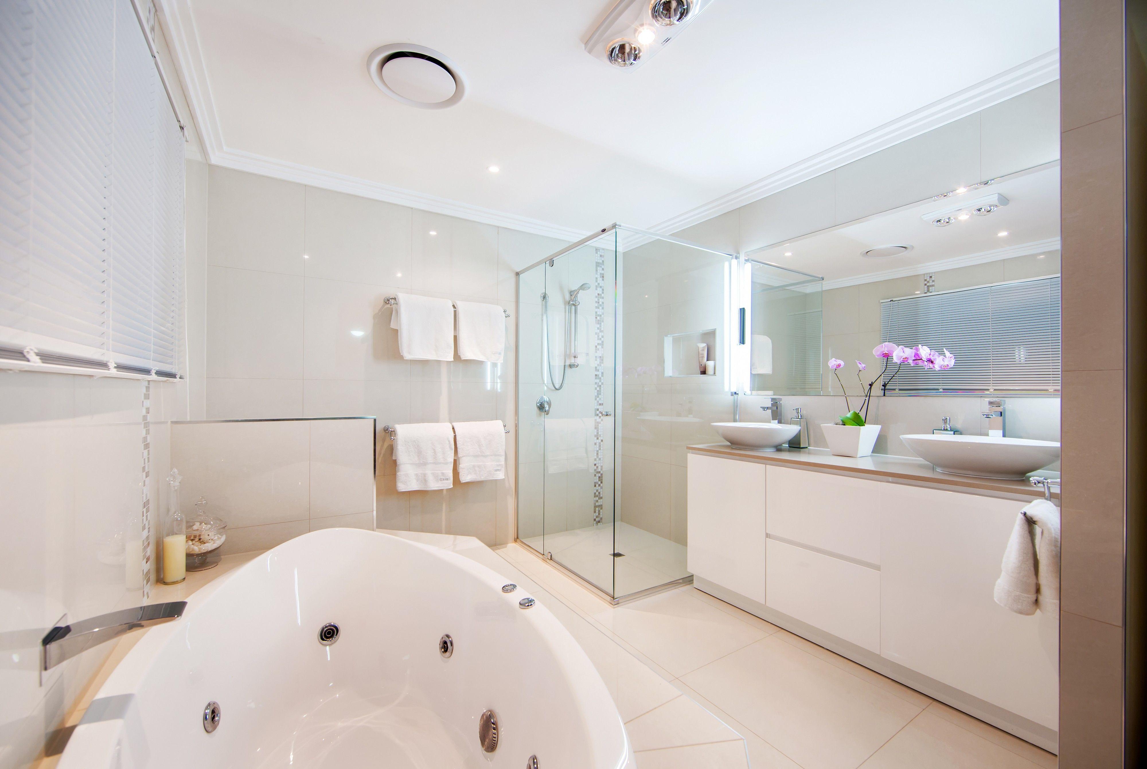 Gold Coast Bathroom Renovations   Highlife Homes Gallery   Pinterest ...