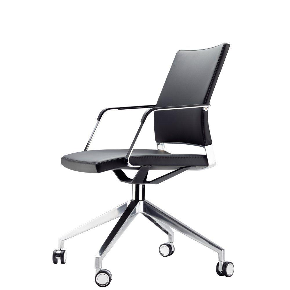 Office Wheel Chair By Thonet Office Wheels Design Thonet Thonet Stuhle Freischwinger Stuhle