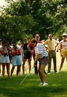 13++ Aspe golf tournament info