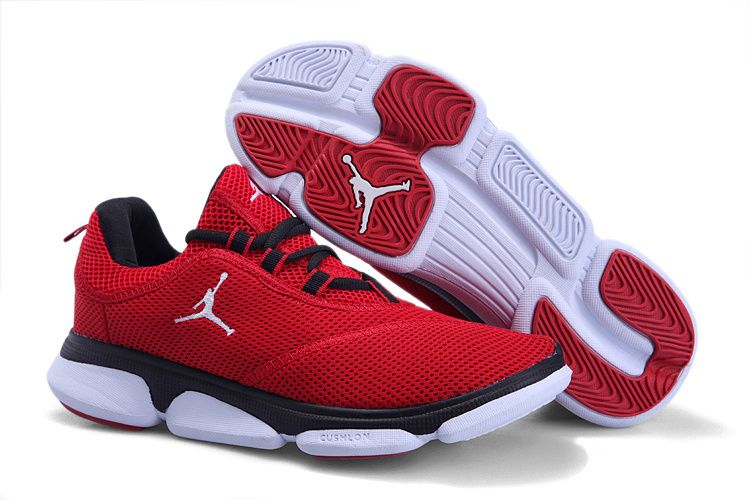 jordan running shoes men