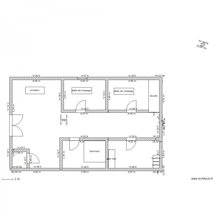 plan de maison,♥ ♥ ♥ ♥,plan appartement,logiciel maison,logiciel