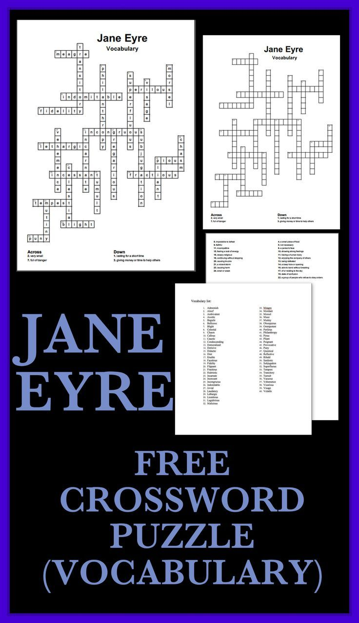 """jane eyre impact on feminism Ii """"reader"""" in jane eyre by siruo li a thesis submitted to the faculty of the university of tennessee at chattanooga in partial fulfillment of the requirements."""