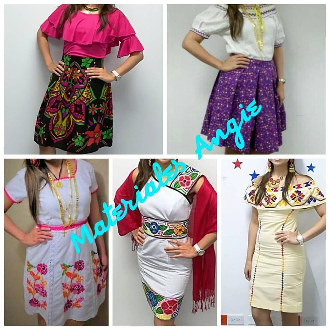 9836a98d1 Vestidos de noche para alquilar en panama – Vestidos baratos