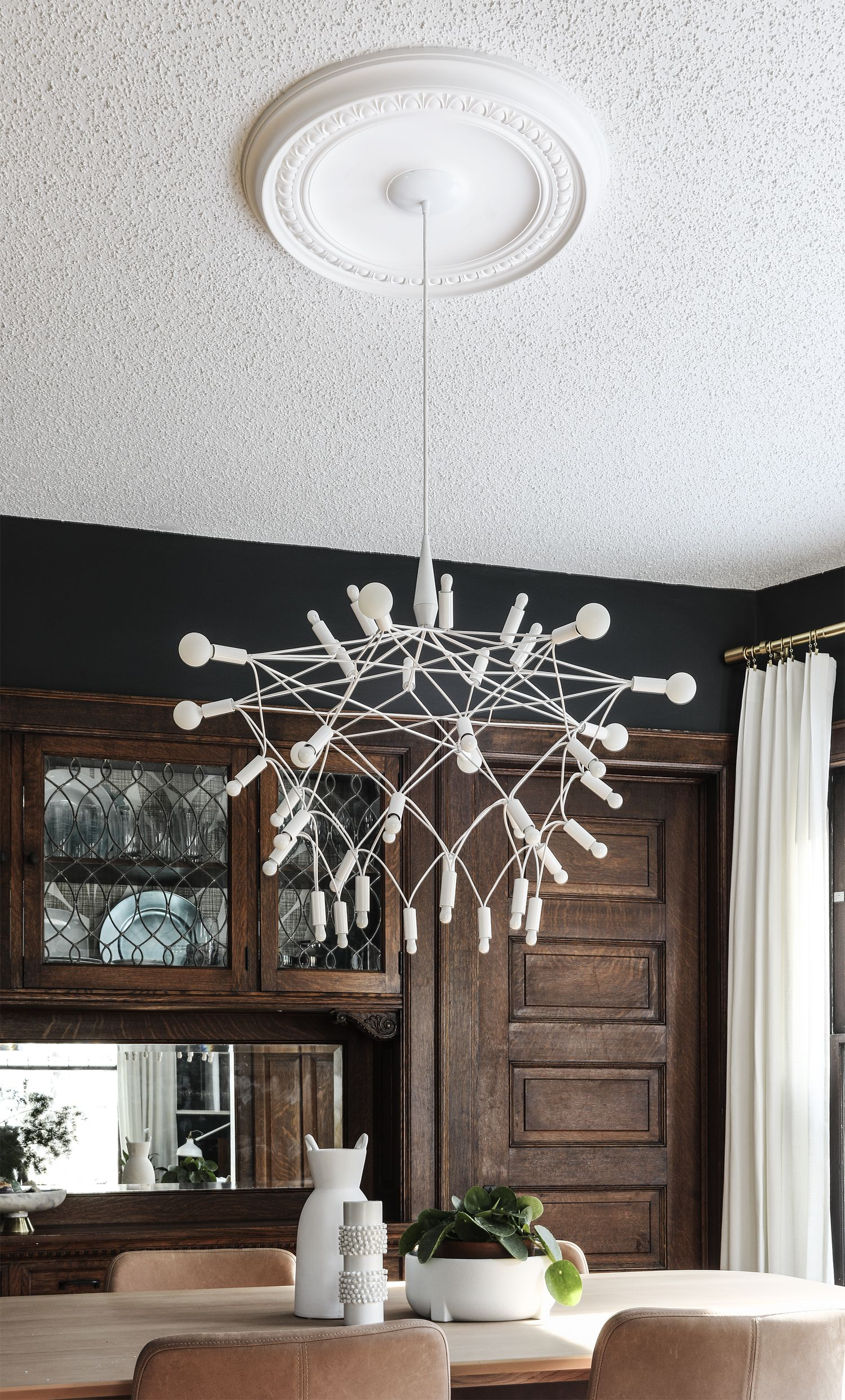 14 best images about ceiling medallion on Pinterest ...