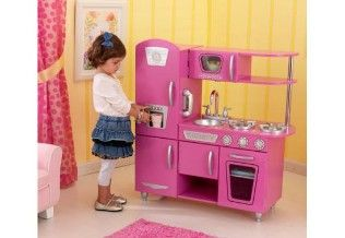 Hopscotch Buy Kidkraft Dollhouses Kitchens Pre Order Deluxe Big And Bright Kitchen On Ho Kitchen Sets For Kids Baby Kitchen Set Kids Pretend Play Kitchen