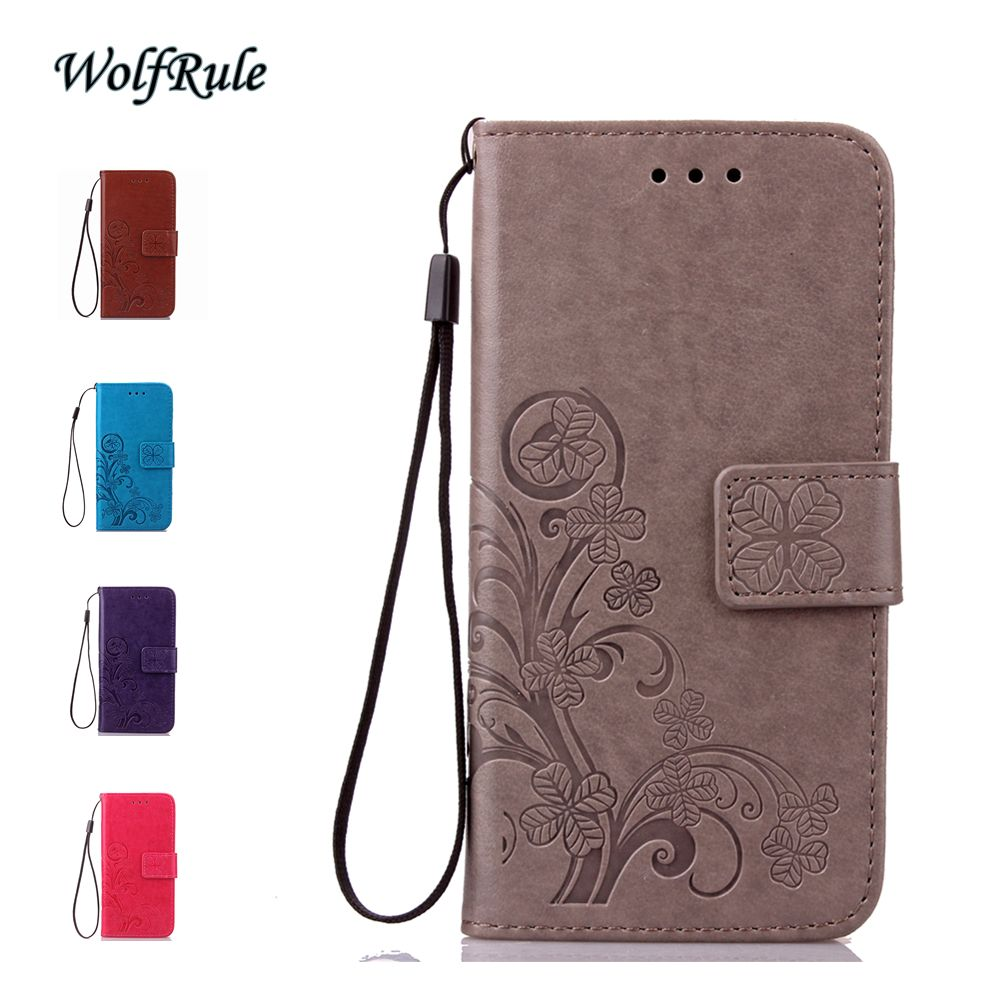 Handbag Case For Iphone 6s Flip Pu Leather Tpu Phone Wallet Style Soft Samsung Galaxy J2 J200 Cover 47 Inch Iphone6 With Card Slot