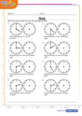 Grade 6 Math Worksheets Percentage Prime Number Etc 4th Grade Math Worksheets Grade 6 Math Worksheets 4th Grade Math