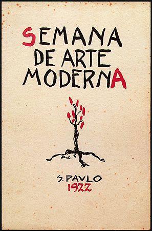 Obras De Di Cavalcanti Enciclopedia Itau Cultural Arte Moderna