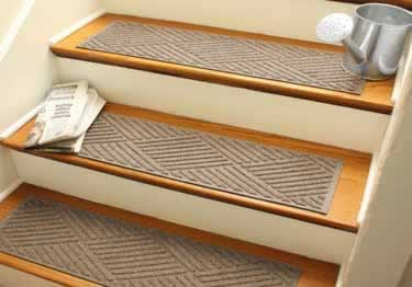 Best Stair Mats Carpeted Tread Covers Stair Mats Mould 640 x 480