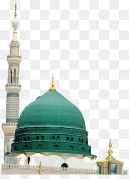 free download al masjid an nabawi green dome great mosque of mecca kaaba august fifteen png 800 1089 and 0 72 mb al masjid an nabawi green dome masjid pinterest