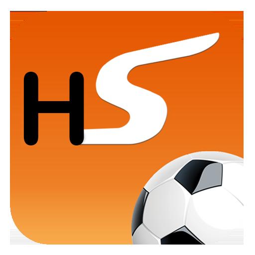 Live Skor Soccer Soccer Ball Scores