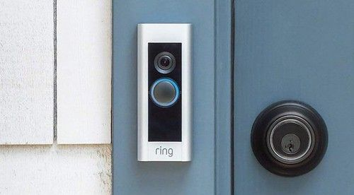Ring App Update Lets You Disable Police Video Requests in