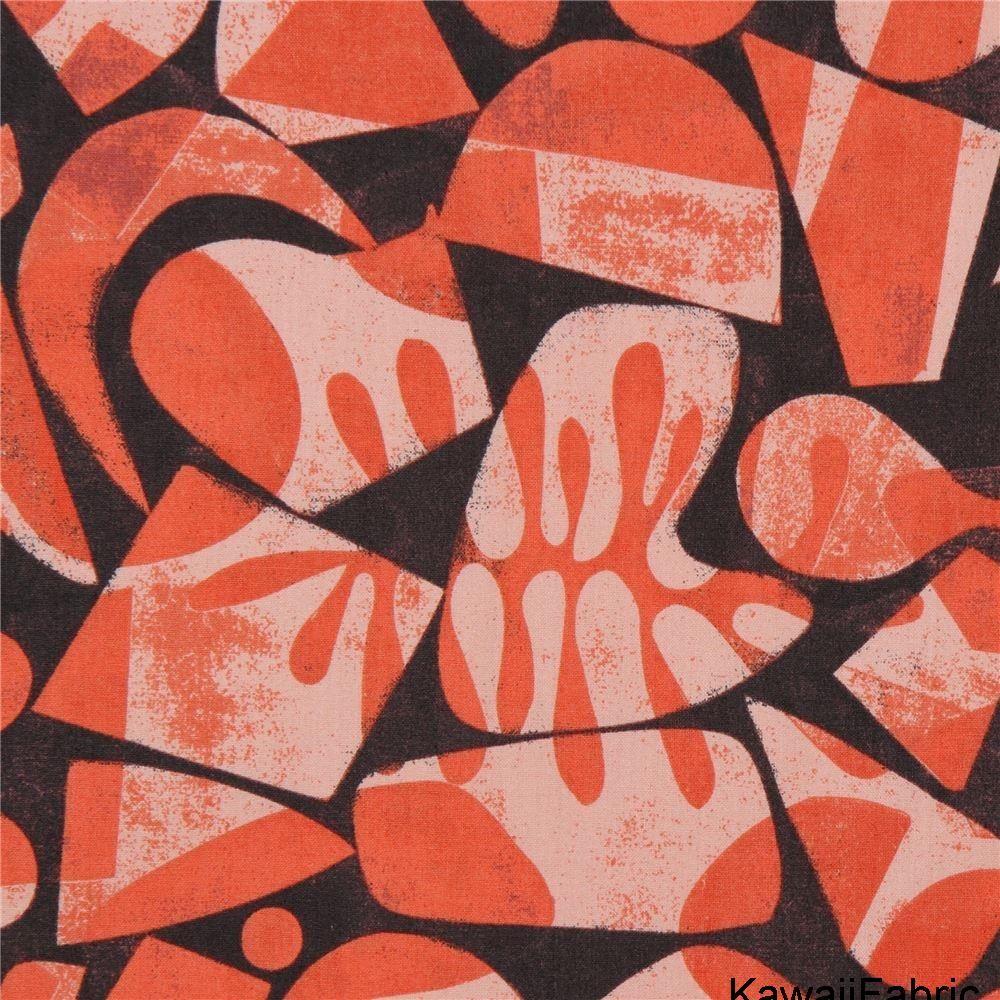 Pin de Kawaii Fabric Shop en (ES) Telas | Pinterest | Tela