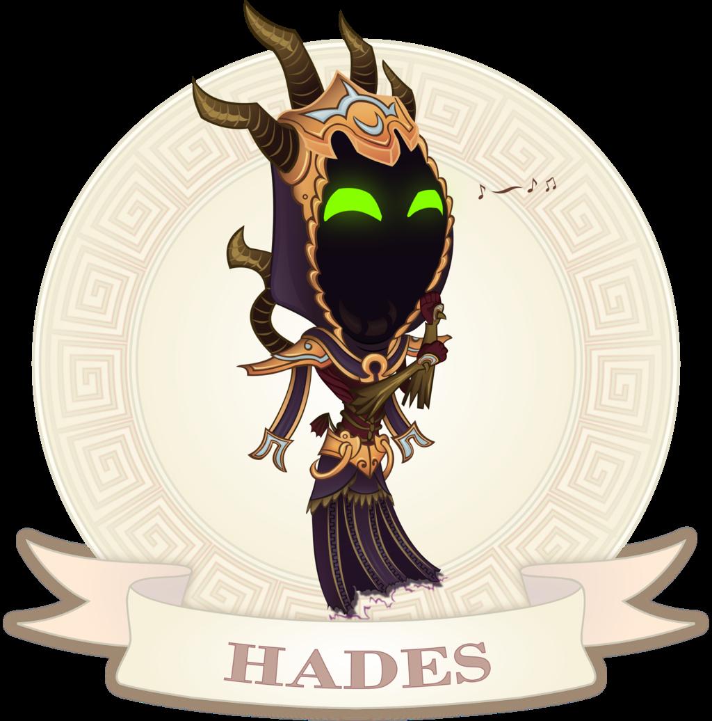 Hades Smite Fanart Art Hades Fan Art