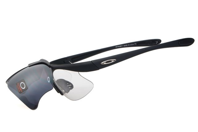 2012 oakley sunglasses  1000+ images about oakley whisker semi rimless black bns on pinterest