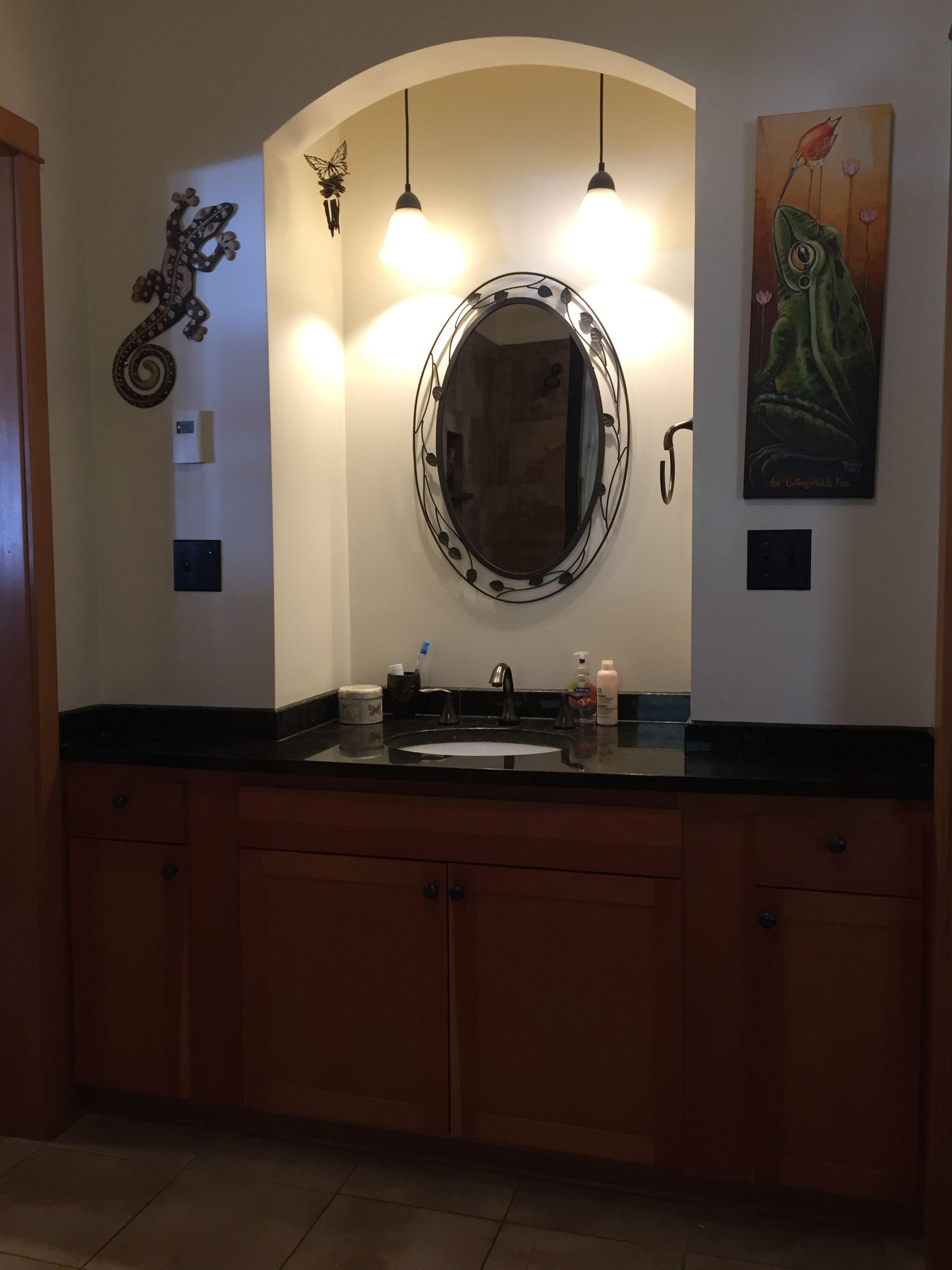 Bathroom Remodeling Eugene Oregon stunning bathroom remodel in a 1920's house. eugene, oregon