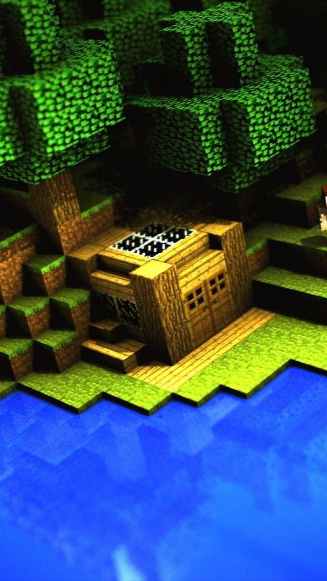 Best Ideas About Minecraft Wallpaper On Pinterest Minecraft