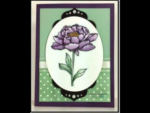Stampin up Stamps You've got this. Gallery#1 Quick & Easy Cards