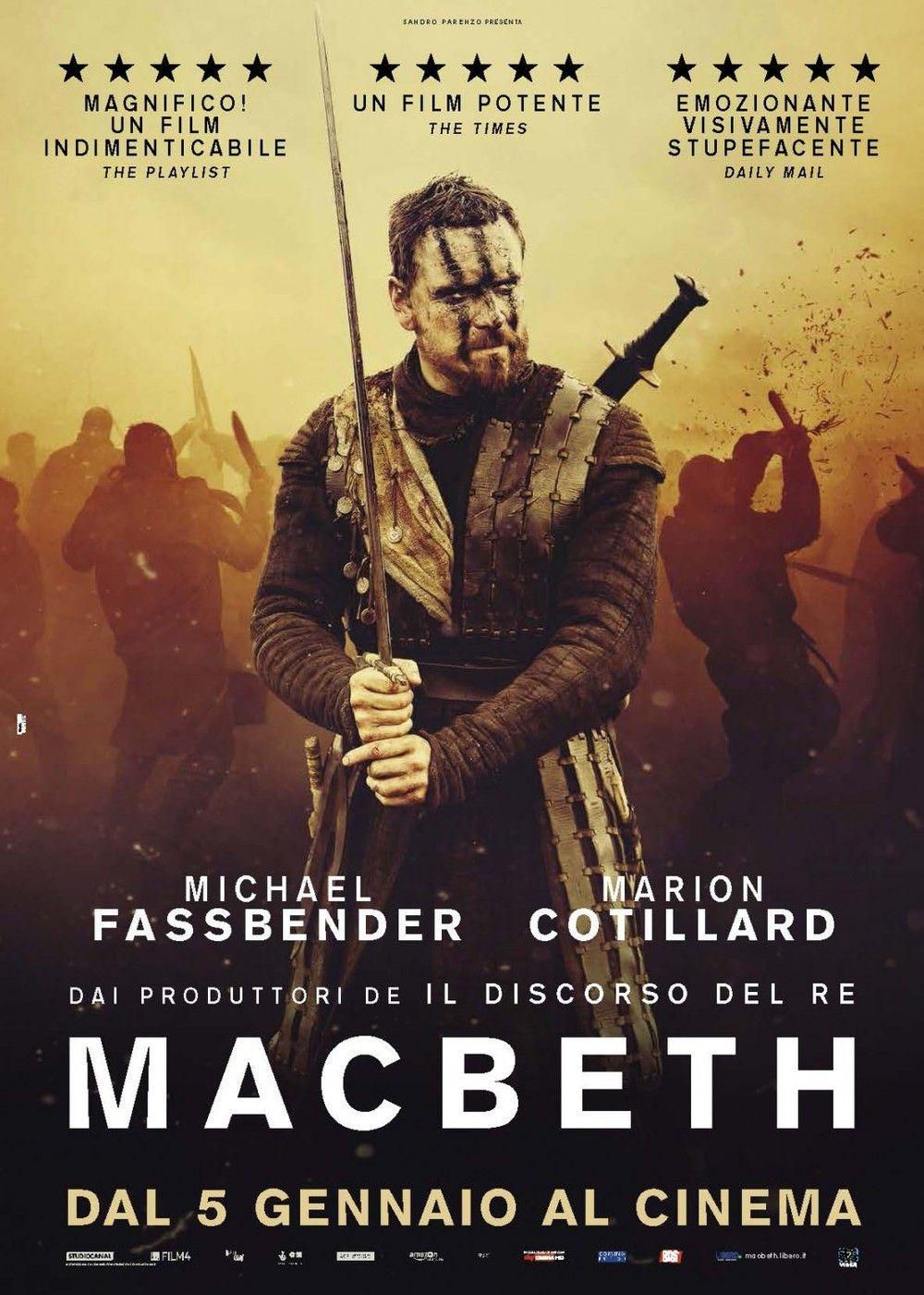 Image result for macbeth posters   macbeth   Pinterest   Poster ...