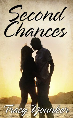 Second Chances by Tracy Younker, http://www.amazon.com/dp/B00F0X3H34/ref=cm_sw_r_pi_dp_s5aCub02AQ6FW