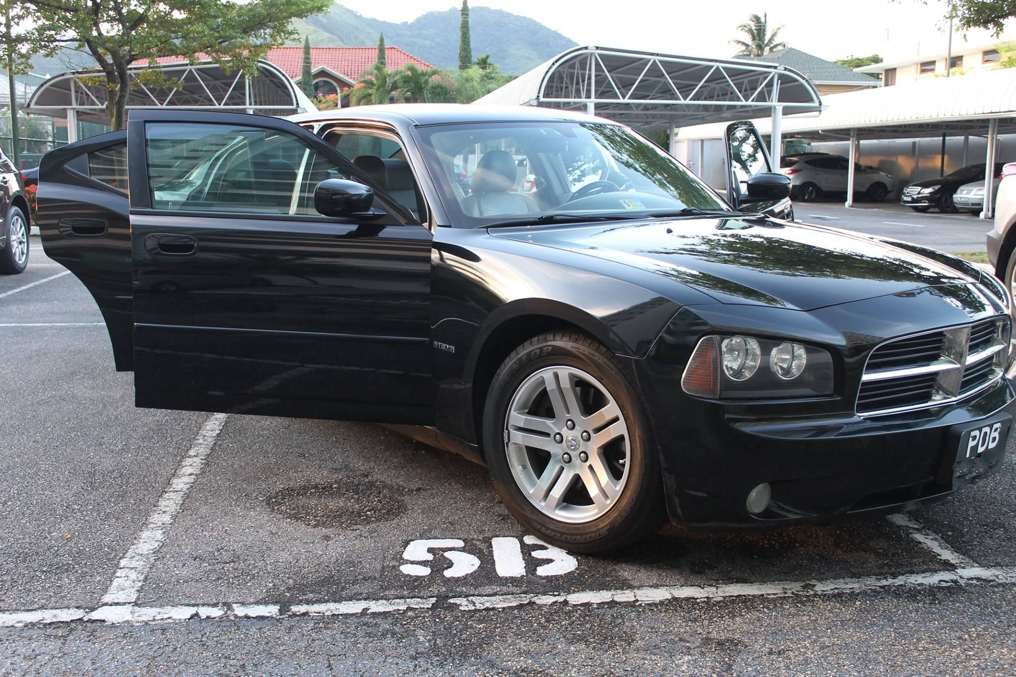 Car Sale 2000 Inspirational 2006 Dodge Charger R T 5 7l Hemi Original Owner 94 000 Dodge Charger Cars For Sale Classic Car Photography