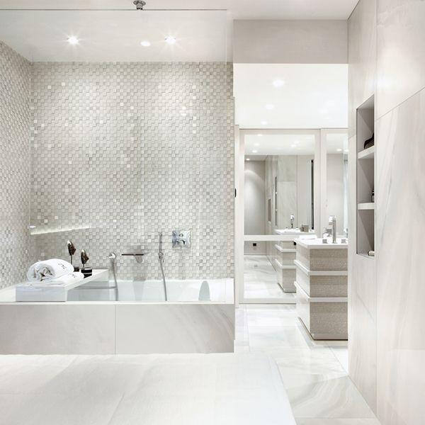 porcelain tile bathroom tile bathroom