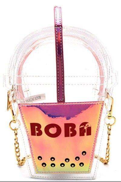 Isabella Chantel   Fashion Handbags    PPC5490-V − LAShowroom.com ... 8df51101ec
