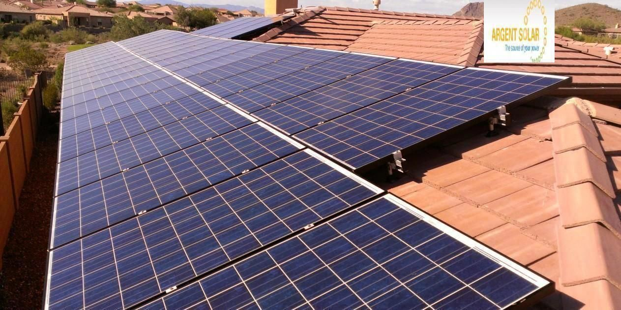 Argent Solar Is A Leading Solar Product Supplier Solution Provider For Custom Solar Insta In 2020 Solar Installation Solar Panels Solar Energy Panels