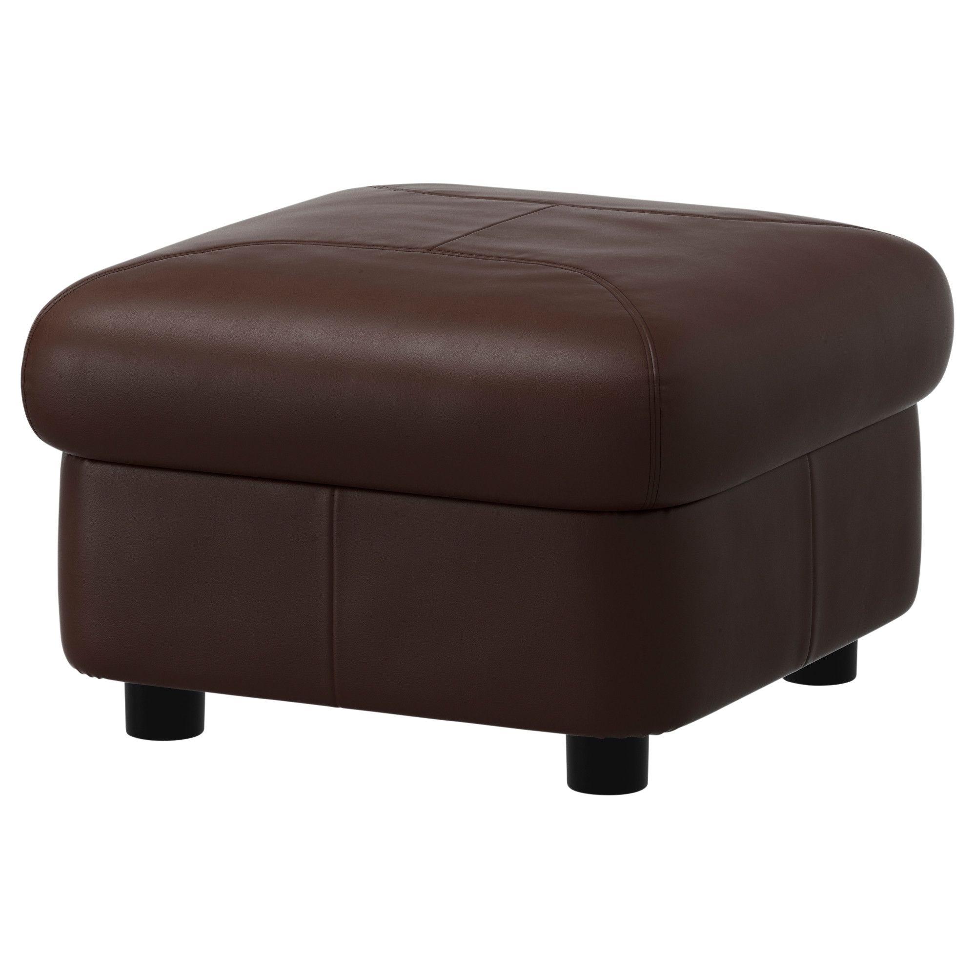 home furniture décor  outdoors  shop online  ikea
