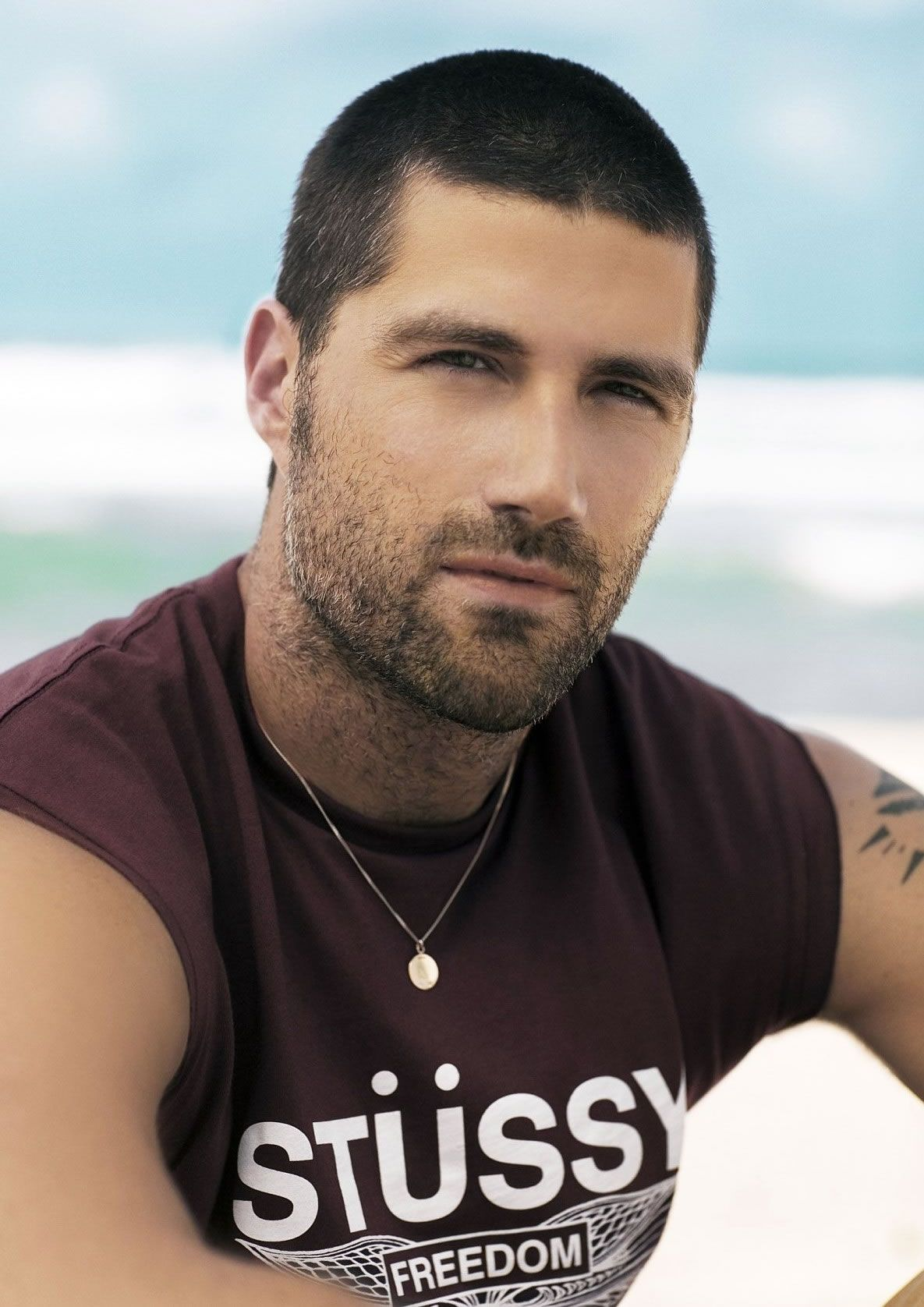 matthew fox fotomatthew fox height, matthew fox lost, matthew fox tattoos, matthew fox arsenal, matthew fox evangeline lilly, matthew fox twitter, matthew fox alex cross workout, matthew fox photos, matthew fox football, matthew fox cancer, matthew fox mma, matthew fox foto, matthew fox linkedin, matthew fox news, matthew fox fan site, matthew fox l'oreal, matthew fox weight loss, matthew fox now, matthew fox instagram, matthew fox mass effect