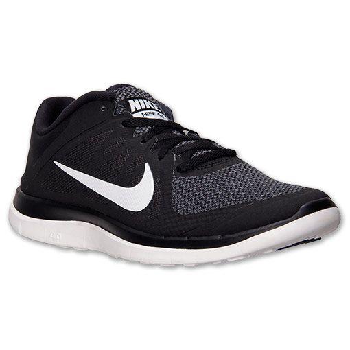 Men s Nike Free 4.0 V4 Running Shoes  cf3a2be3e1a7