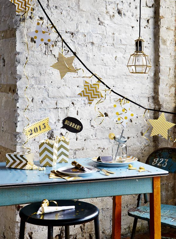 Paperchase At Christmas diy Pinterest Christmas 2015