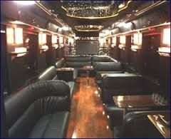 Our Company Offers The Best Party Bus Philadelphia Rentals If You Are Looking For A Great Night Out In Philly Ride In O Party Bus Best Part Of Me Great Night