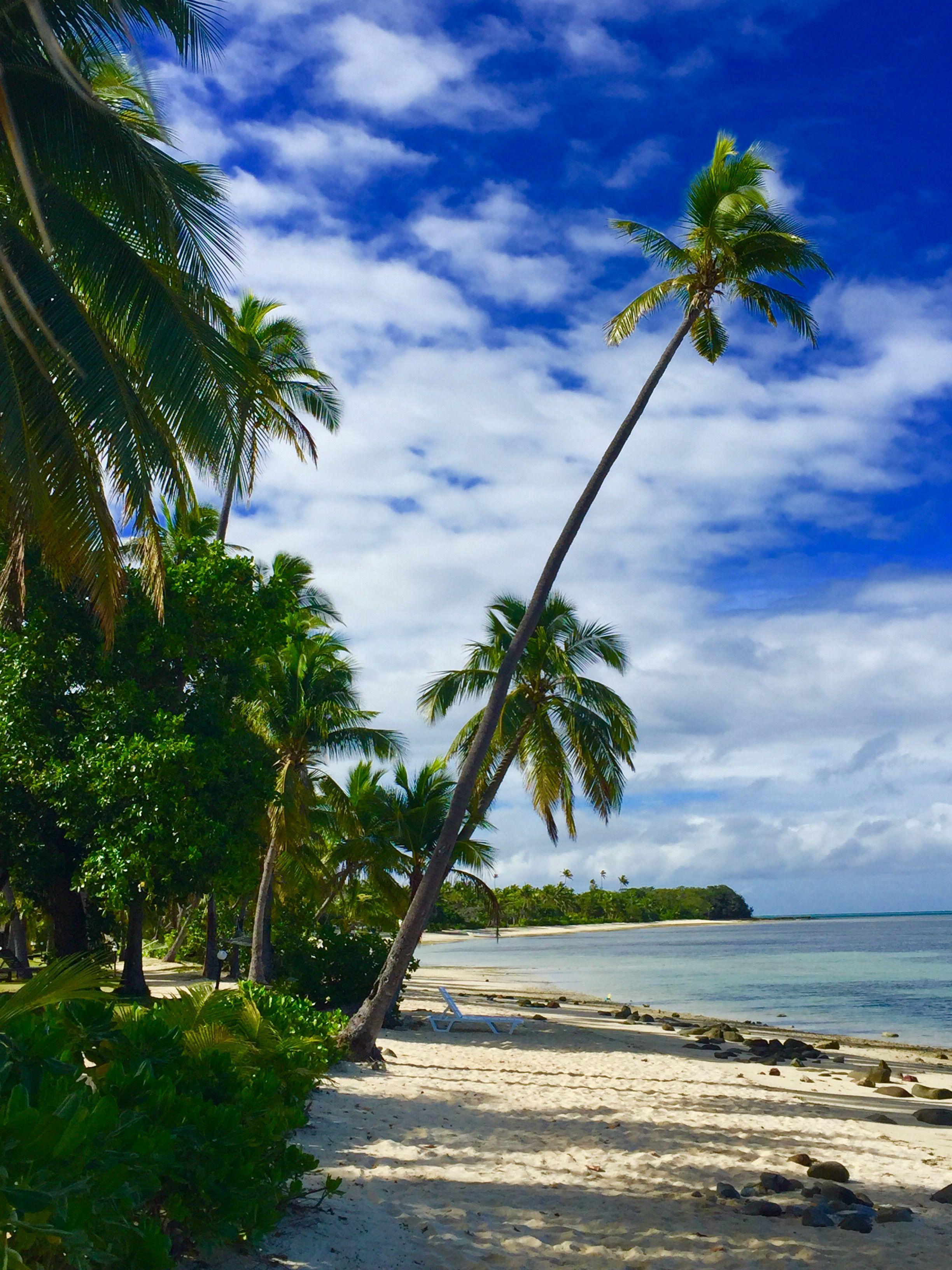 Pin on Fiji
