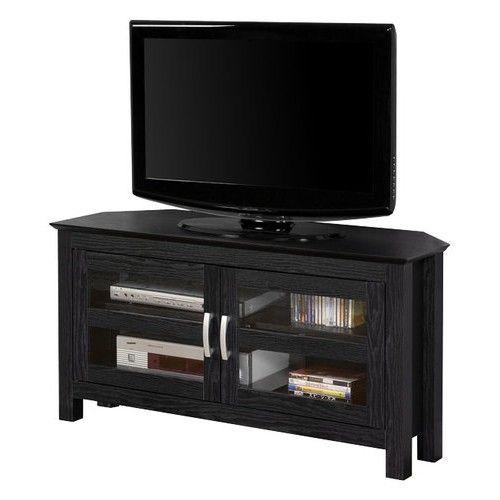 I Like This From Best Buy Furniture Ideas Pinterest Corner Tv