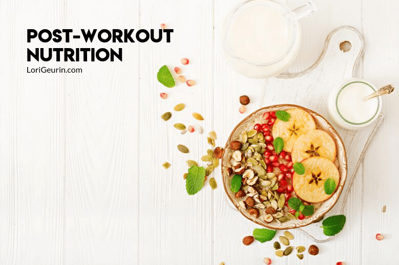 Learning about healthy food to eat after a workout is crucial. Eating the right foods can help you l...