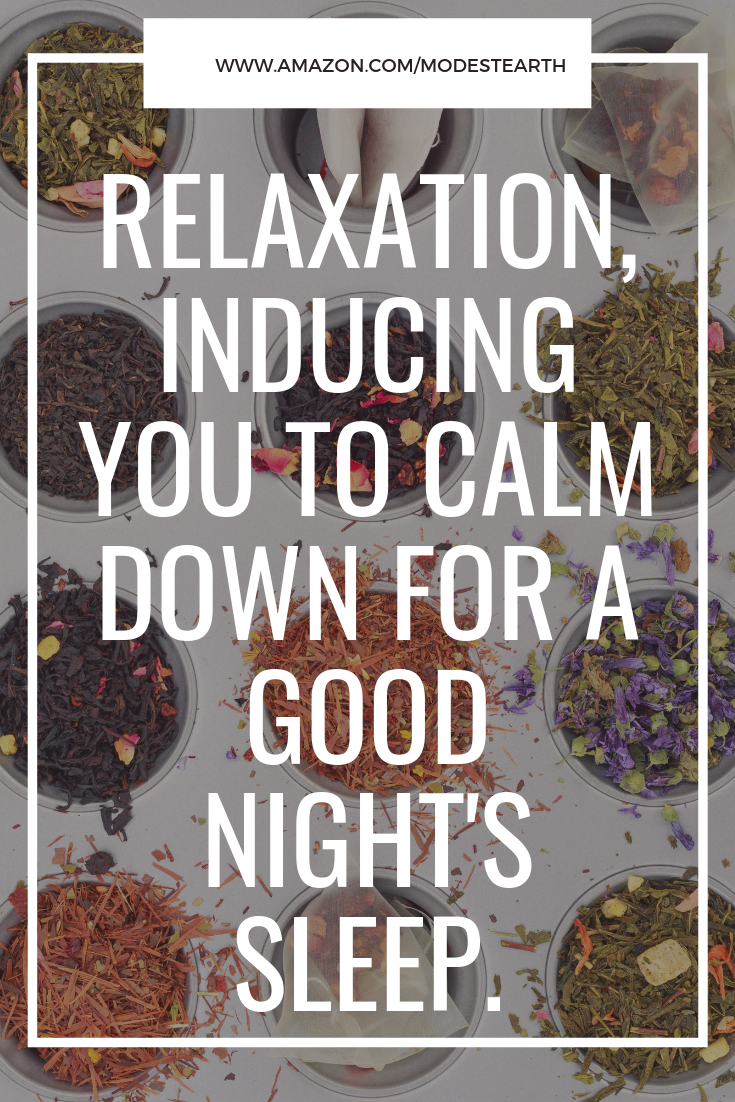 Sleep Like A Baby Our Tea Is A Mix Of Calming Herbs Valerian Hops Passionflower Chamomile And Oatstr With Images Herbalism Herbal Drinks Natural Remedies For Stress
