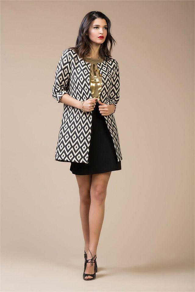 LOOKBOOK P E 16 - Rinascimento - Abbigliamento Made in Italy ... 05fdc3fc3a3
