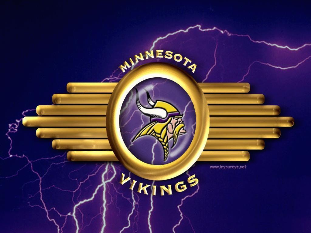 Minnesota Vikings Minnesota Vikings Minnesota Vikings Wallpaper Vikings