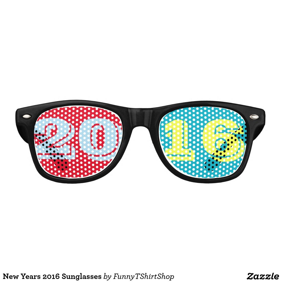 New Years 2016 Sunglasses Sunglasses, New year 2020
