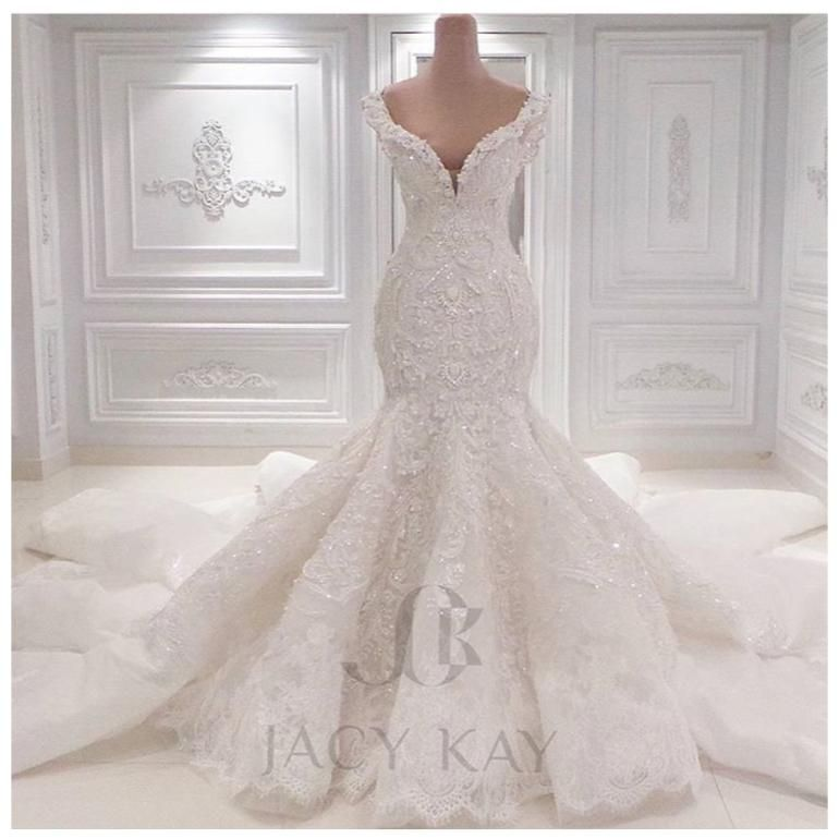 I found some amazing stuff, open it to learn more! Don't wait:http://m.dhgate.com/product/2014-hot-krikor-jabotian-vintage-cocktail/185293490.html
