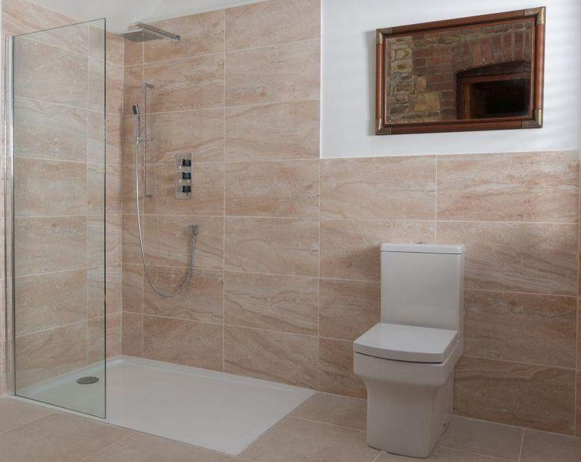 Daino Light Marble Effect Ceramic Tiles Tons Of Metro Tile Adhesive